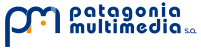 Patagonia Multimedia SA